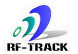 RF-Track