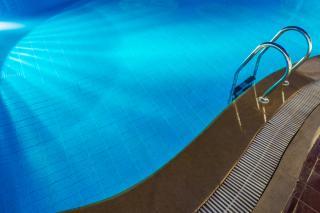installations électriques piscine