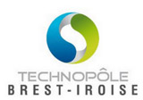 Technopôle Brest-Iroise